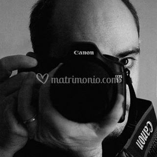 Giorgio Ciavaglia fotografo