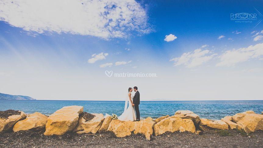 Wedding - Eurcolor