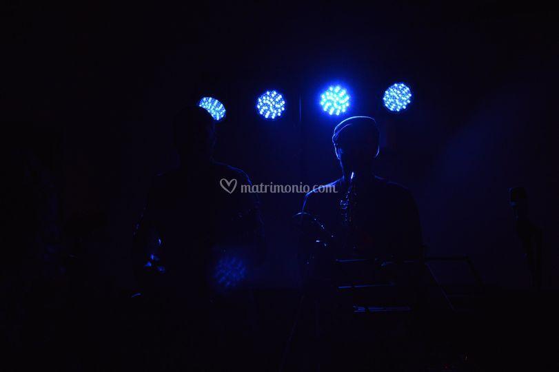 Live Beat Club