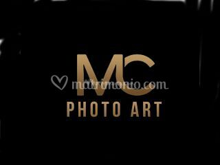MC Photo Art