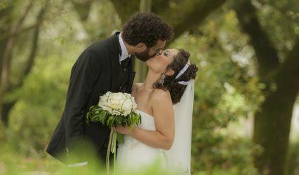 Vito Sugameli Documentary Wedding Filmmaker 2