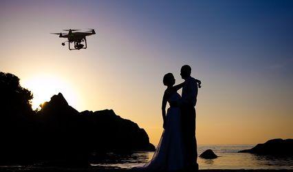 Vito Sugameli Documentary Wedding Filmmaker 1