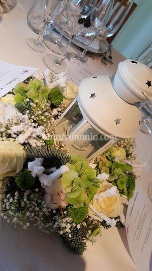 Bloom Floral Designer