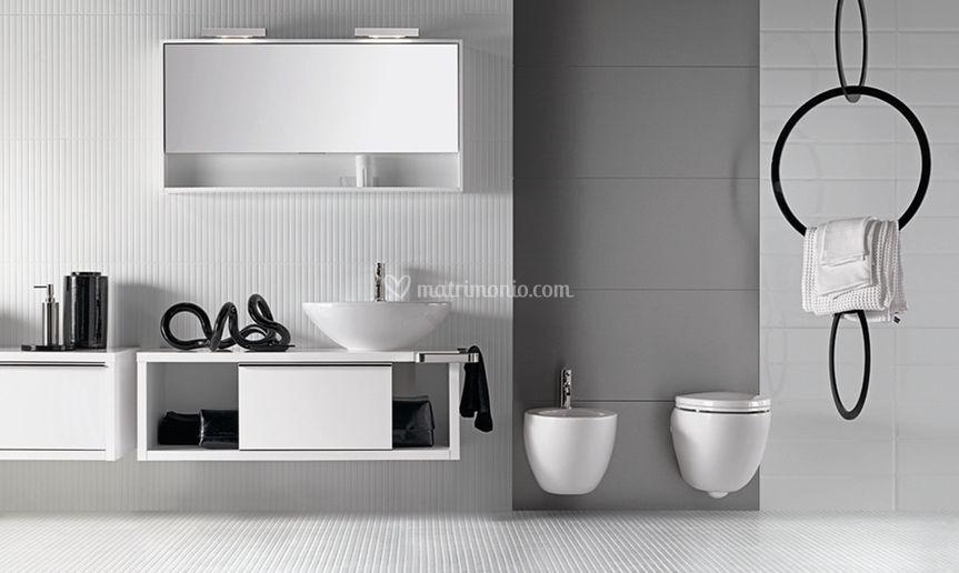 tutto per il bagno di borea savona foto 4 ForTutto Per Il Bagno
