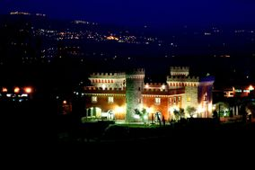 Torre in Pietra