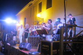 Rockhattle Music