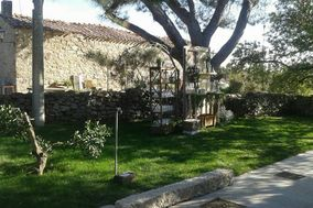 Antico Borgo di Lu Puleu