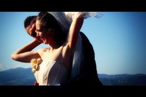 MyVision - Daniele Di Francesco