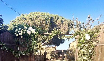 Antico Borgo di Lu Puleu 1