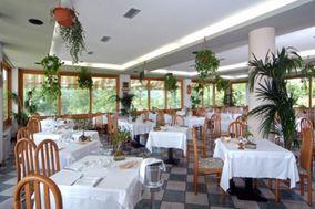 Pian del Sole Hotel Ristorante