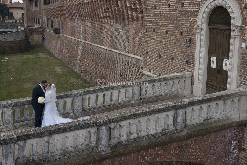 Fotografo-Matrimonio-Novara
