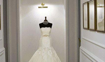 La Sposa Mugnieco