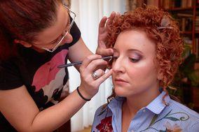 Ivana Arcieri Makeup Artist