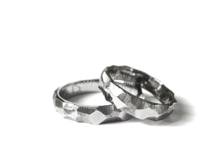 15% di sconto per gli sposi di matrimonio.com di Auralma