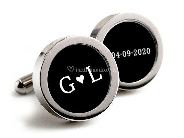 G+LOVE 04