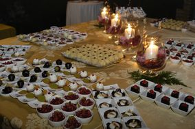 Nettuno Banqueting & Catering