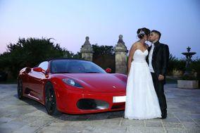 Auto Prestige Chiarelli