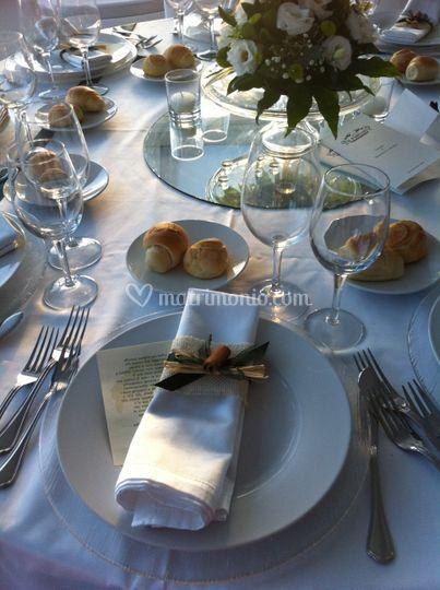 Matrimonio Simbolico Celebrante : Libretto matrimonio simbolico lilium eventi