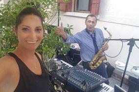 Noi in Musica