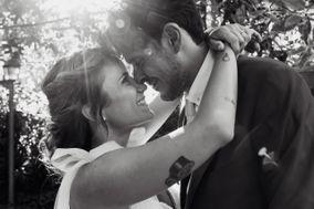 Francesco Iovine - Wedding Photographer