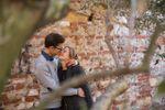 Foto&Video Prematrimoniale