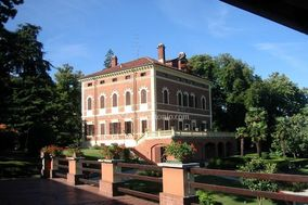 Villa Corrado