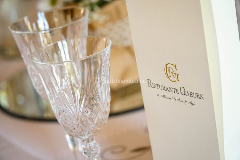 Ristorante Garden Catering & Banqueting