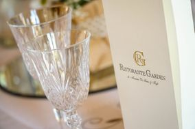 Ristorante Garden Catering & Banqueting