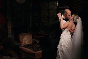 DC Wedding Films