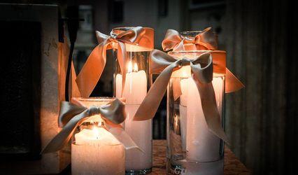 Claudia Bardelli Wedding Studio 1