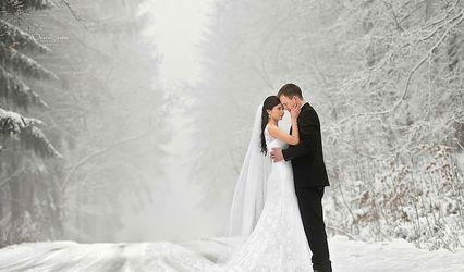 DC Wedding Films 3