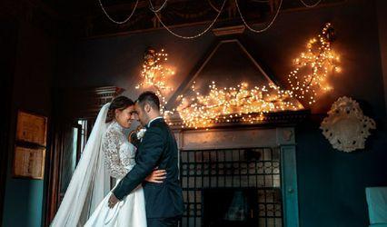 DC Wedding Films 2