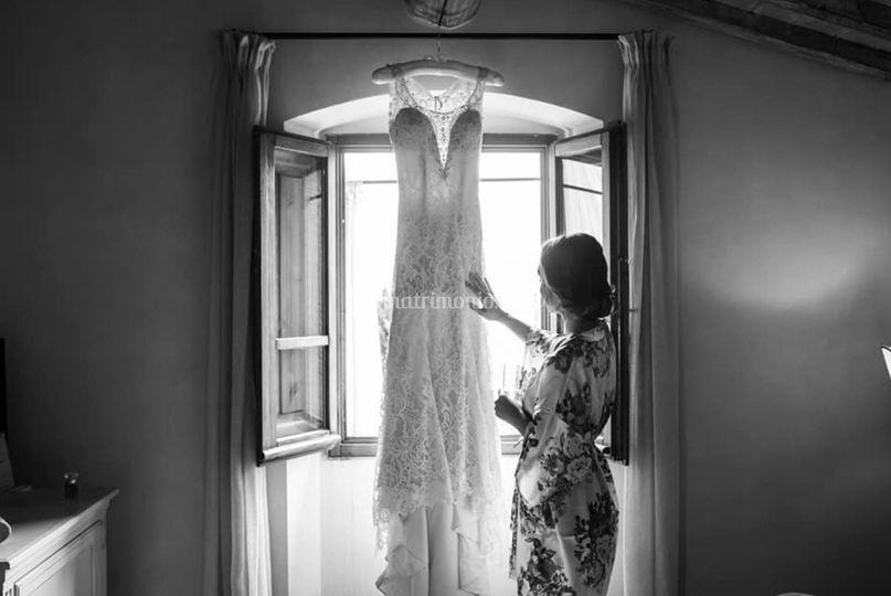 Weddingintuscany