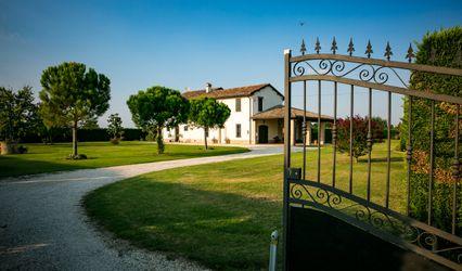 Villa Filù 1