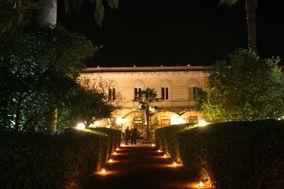 Villa Excelsa