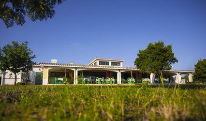 Hotel Papaveri e Grano 1