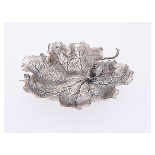 Bomboniera in argento