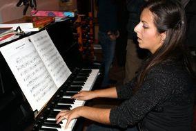Alessandra Musica da Cerimonia