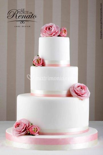 Wedding Cake  di Renato