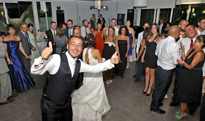 Matrimonio2013 CapoMilazzo(ME)