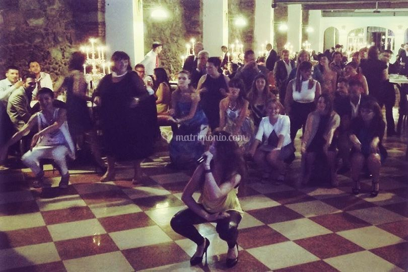 Matrimonio2014 Villa Orsini