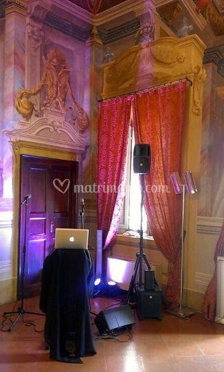 Matrimonio2013 RoccaDMontalfeo