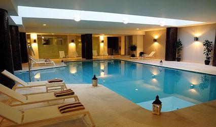 Grand Hotel Villa Itria 3