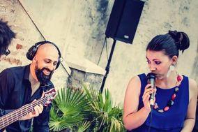 Bossa Loca Duo