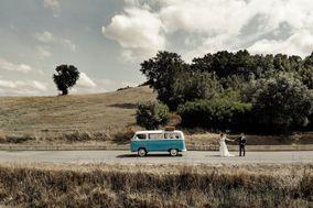 Luigi Castagna Foto & Film Production