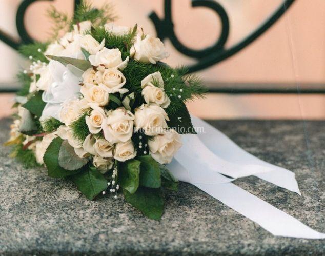 Ideale per il tuo matrimonio