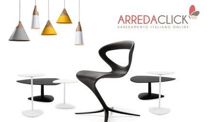 ArredaClick 1