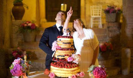 I matrimoni di Caterta 1