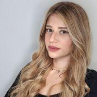 Alessia Ocello