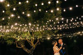 Mariage Royal di Maura Colli